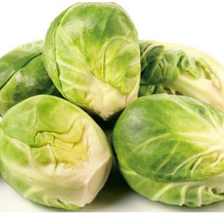 Iyi gelen şifalı bitkiler kansere iyi gelen yiyecekler kansere iyi