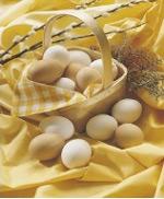 Padişah Yumurtası Tarifi