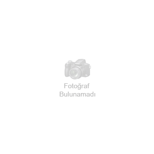 Arpa Şehriyeli Çorba tarifi resmi
